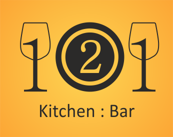 121 Kitchen & Bar