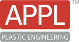 Appl Industries