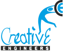 Creative Engineers
