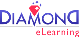 Diamond eLearning