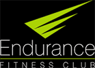 Endurance Fitness Club