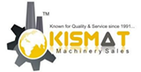 KMS: Kismat Machinery
