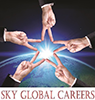 Sky Global Careers