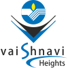 Vaishnavi Heights